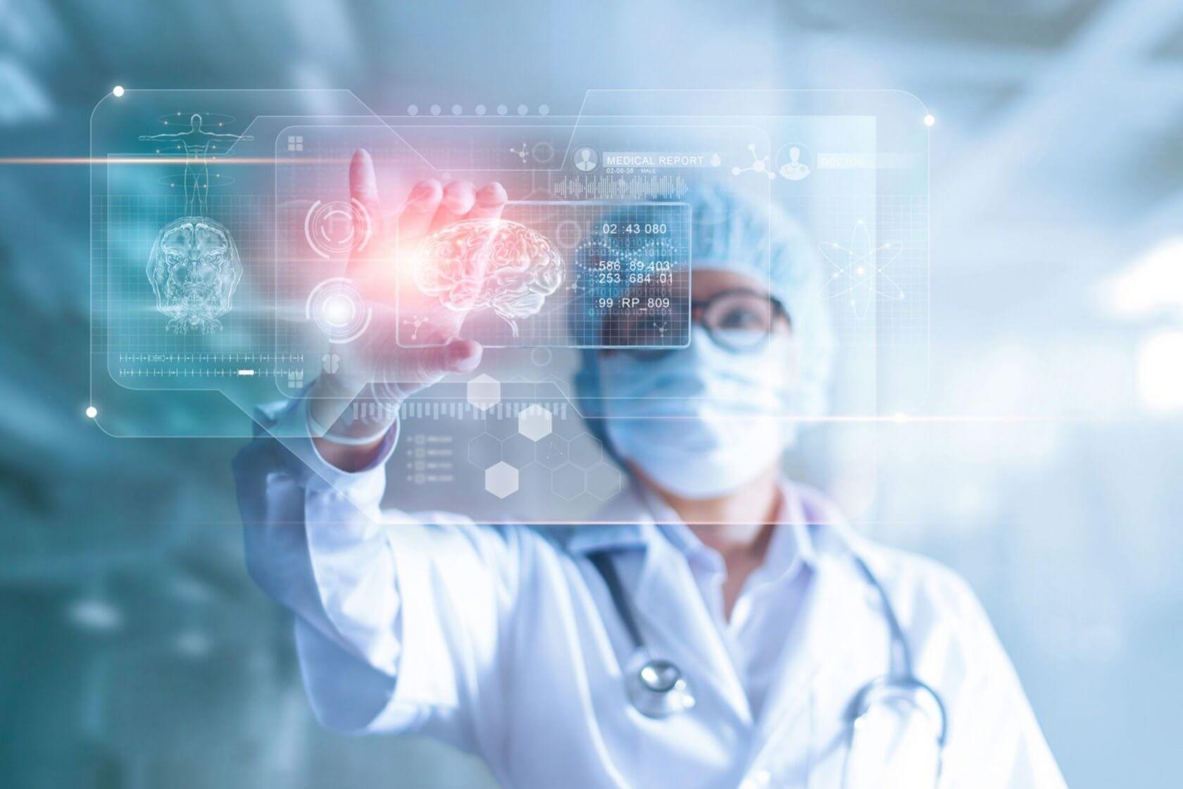 interventional radiology Australias