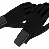 raynaud's gloves