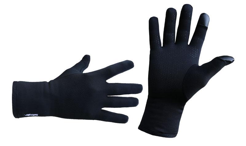 raynaud's gloves