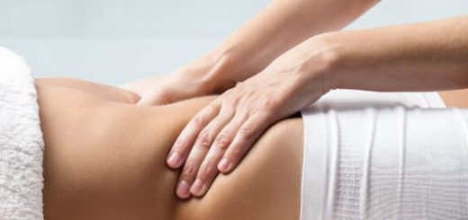 The importance of physiotherapy in the time of pregnancy