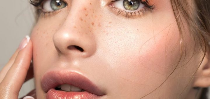 Want That Perfect Summer Bronze Look With Melanotan Injections?